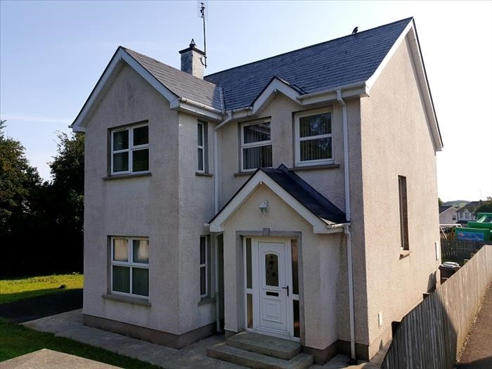 1 Hattersley Park, Carndonagh, Co Donegal