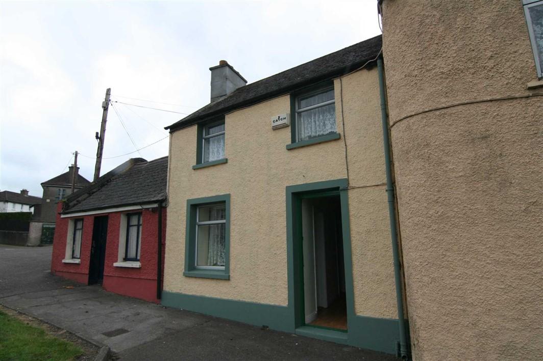 45 St. Finbarr's Road, Cork City, Co. Cork