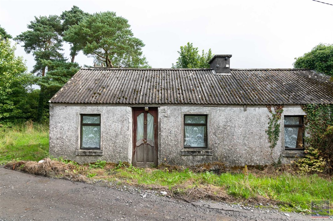 Kildorough, Ballyjamesduff, Co. Cavan