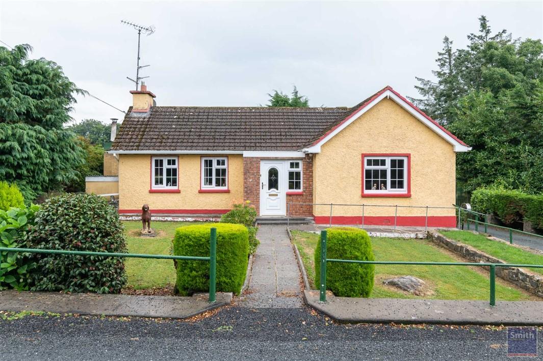Duffcastle, Kilnaleck, Co. Cavan, A82 RW66