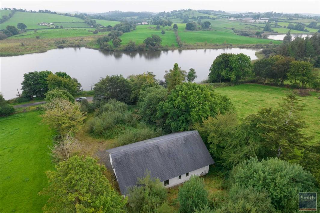 Skeagh, Bailieborough, Co. Cavan, A82 KD43