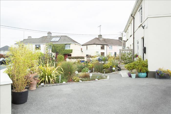 17 St. Bridgets Terrace, Mullingar