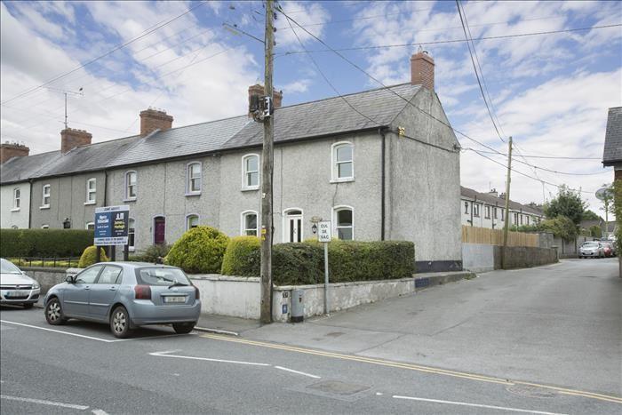 1 Auburn Terrace, Mullingar
