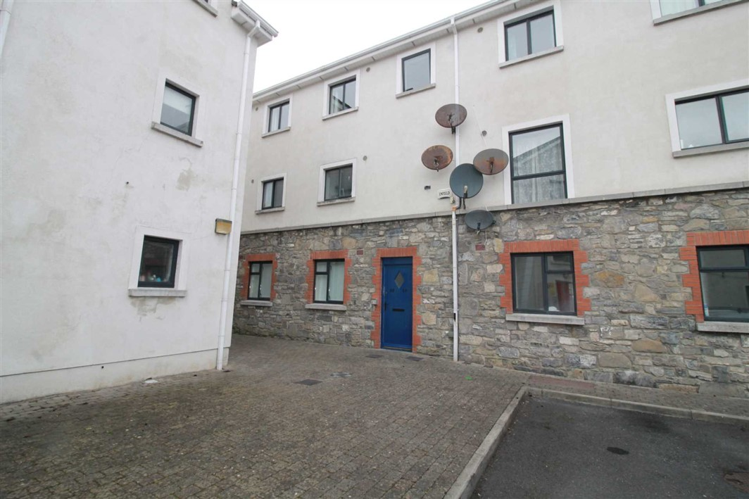 47 Newmans Mill, Athboy, Co. Meath