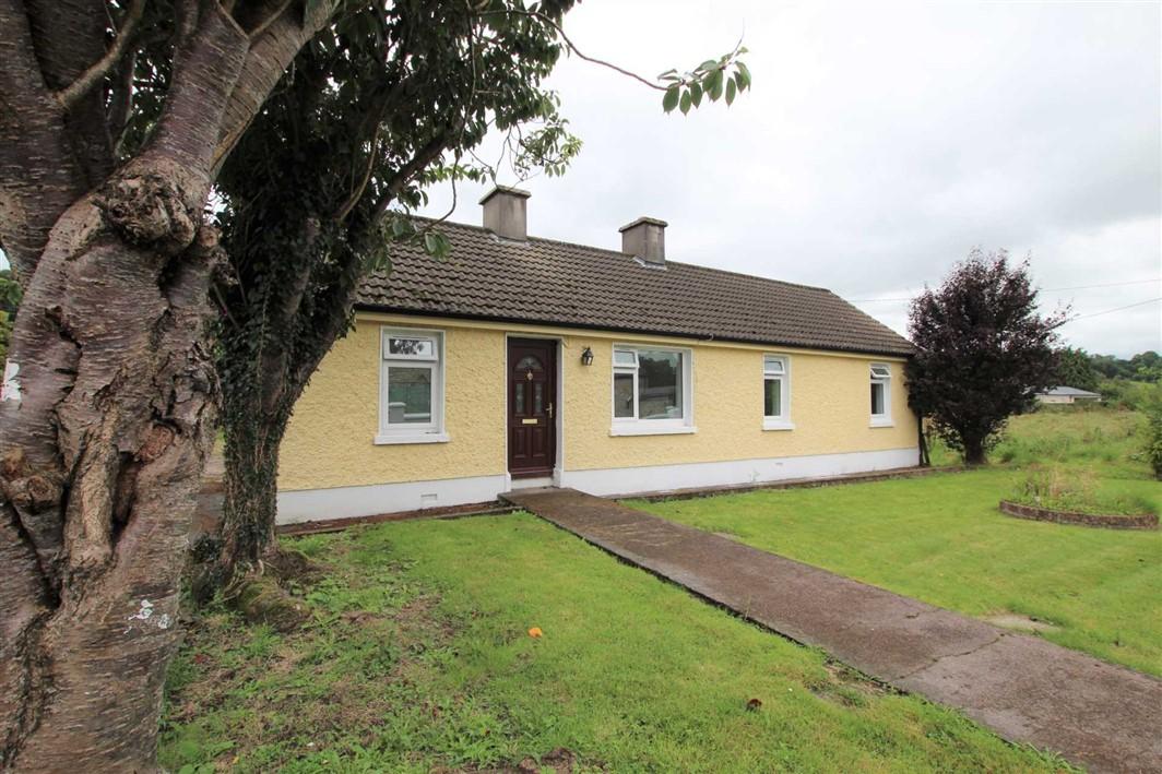Curtiswood, Ballymacarbry, Clonmel, E91 C624