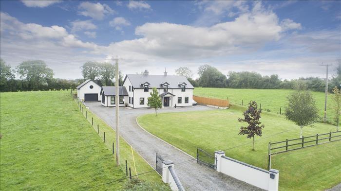 Ballynameagh