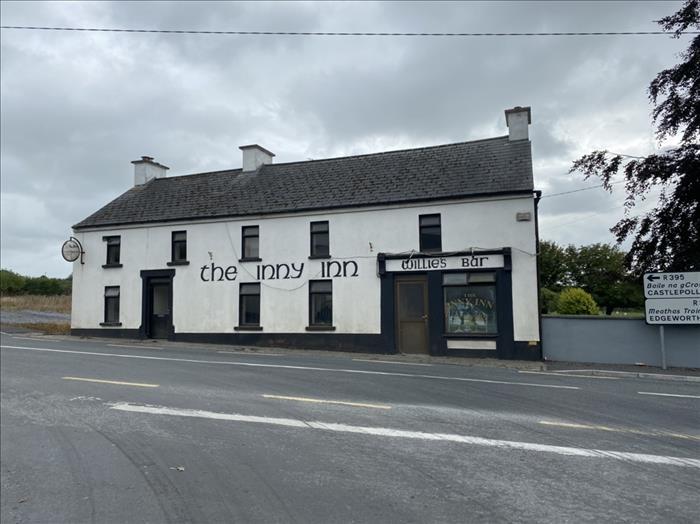 The Inny Inn