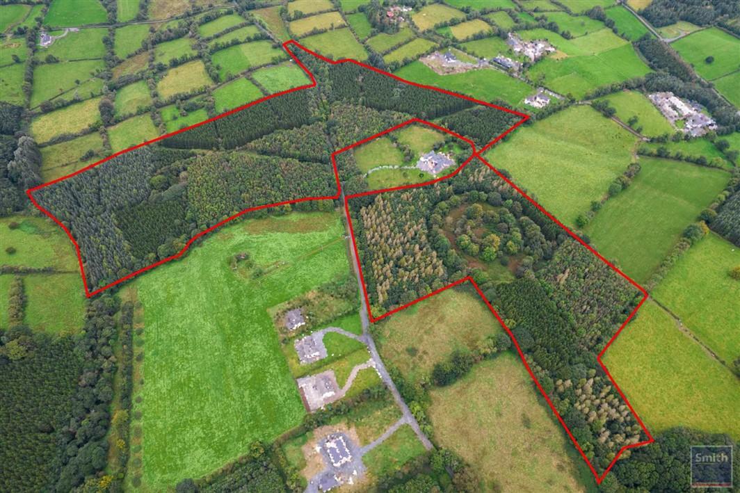 Drumroragh, Crosserlough, Co. Cavan, A82 WN82