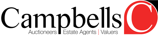 Dublin estate agents