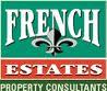 French Estates Ltd.