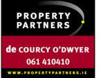 Dublin estate agents