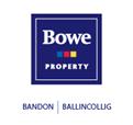 Bowe Property, Bandon
