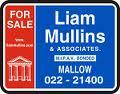 Liam Mullins & Associates