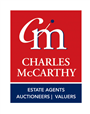 Charles McCarthy Estate Agents