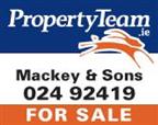 Property Team Noel Mackey & Sons