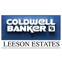 Coldwell Banker Estates