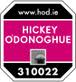 Hickey O'Donoghue Auctioneers & Valuers
