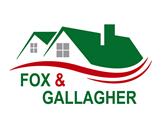 Fox & Gallagher Ltd.