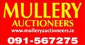 Block [multi-units]  For Sale in