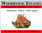 Woodbyrne Estates