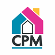 Carlow Property Management