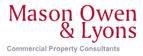 Mason Owen & Lyons
