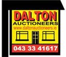 Sean Dalton Auctioneers
